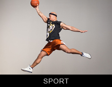 012_sports_photos_fotokruml