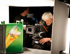 008_commercial_photo_jan_kruml