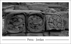 petra-carved-stone